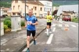 Ronde du Muguet 2018_6855