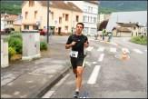 Ronde du Muguet 2018_6857