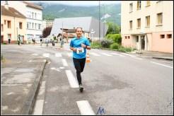Ronde du Muguet 2018_6878