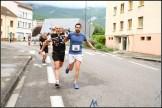 Ronde du Muguet 2018_6881