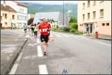 Ronde du Muguet 2018_6887