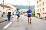 Ronde du Muguet 2018_6910