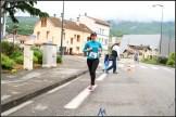 Ronde du Muguet 2018_6911