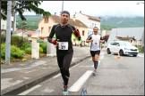 Ronde du Muguet 2018_6913