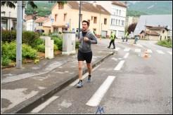 Ronde du Muguet 2018_6919