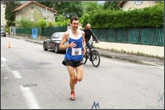 Ronde du Muguet 2018_6942