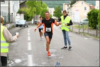 Ronde du Muguet 2018_6951