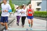 Ronde du Muguet 2018_6977