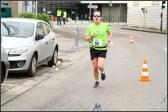 Ronde du Muguet 2018_6988