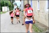 Run Ensemble2018_8434