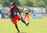 SM Caen - Valencia CF la finale European Challenge (15)