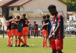 SM Caen - Valencia CF la finale European Challenge (19)
