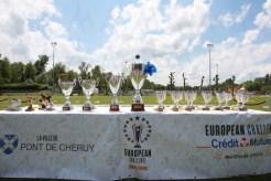 SM Caen - Valencia CF la finale European Challenge (27)