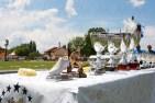 SM Caen - Valencia CF la finale European Challenge (28)