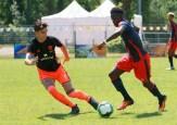 SM Caen - Valencia CF la finale European Challenge (9)