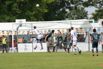 Sociedad - Bruges (104)