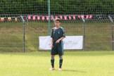 Sociedad - Bruges (118)