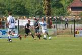 Sociedad - Bruges (55)
