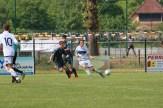 Sociedad - Bruges (56)