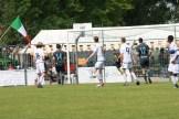 Sociedad - Bruges (72)