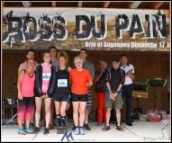 Cross du Pain2018_Acotes_Podiums_10620