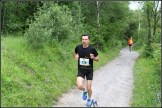 Cross du Pain2018_Courses_9523
