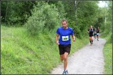 Cross du Pain2018_Courses_9576
