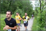 Cross du Pain2018_Courses_9696