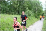 Cross du Pain2018_Courses_9773