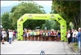 Echirolles2018_10 km_8931