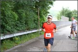 Echirolles2018_10 km_8975