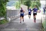 Echirolles2018_10 km_9011