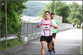 Echirolles2018_10 km_9016