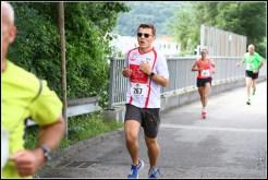 Echirolles2018_10 km_9022