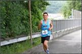 Echirolles2018_10 km_9028