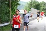 Echirolles2018_10 km_9045