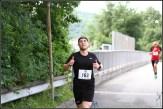 Echirolles2018_10 km_9051