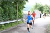 Echirolles2018_10 km_9074