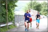 Echirolles2018_10 km_9084