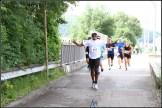 Echirolles2018_10 km_9099