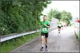 Echirolles2018_10 km_9109