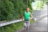 Echirolles2018_10 km_9116