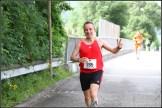 Echirolles2018_10 km_9130