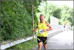 Echirolles2018_10 km_9139