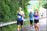 Echirolles2018_10 km_9148