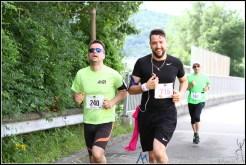 Echirolles2018_10 km_9152