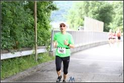 Echirolles2018_10 km_9153
