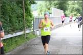 Echirolles2018_10 km_9163