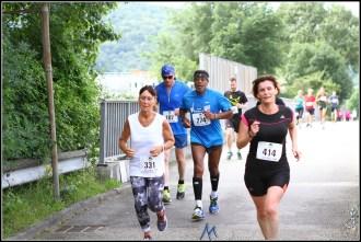 Echirolles2018_10 km_9173
