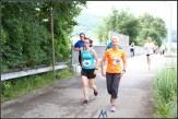 Echirolles2018_10 km_9194